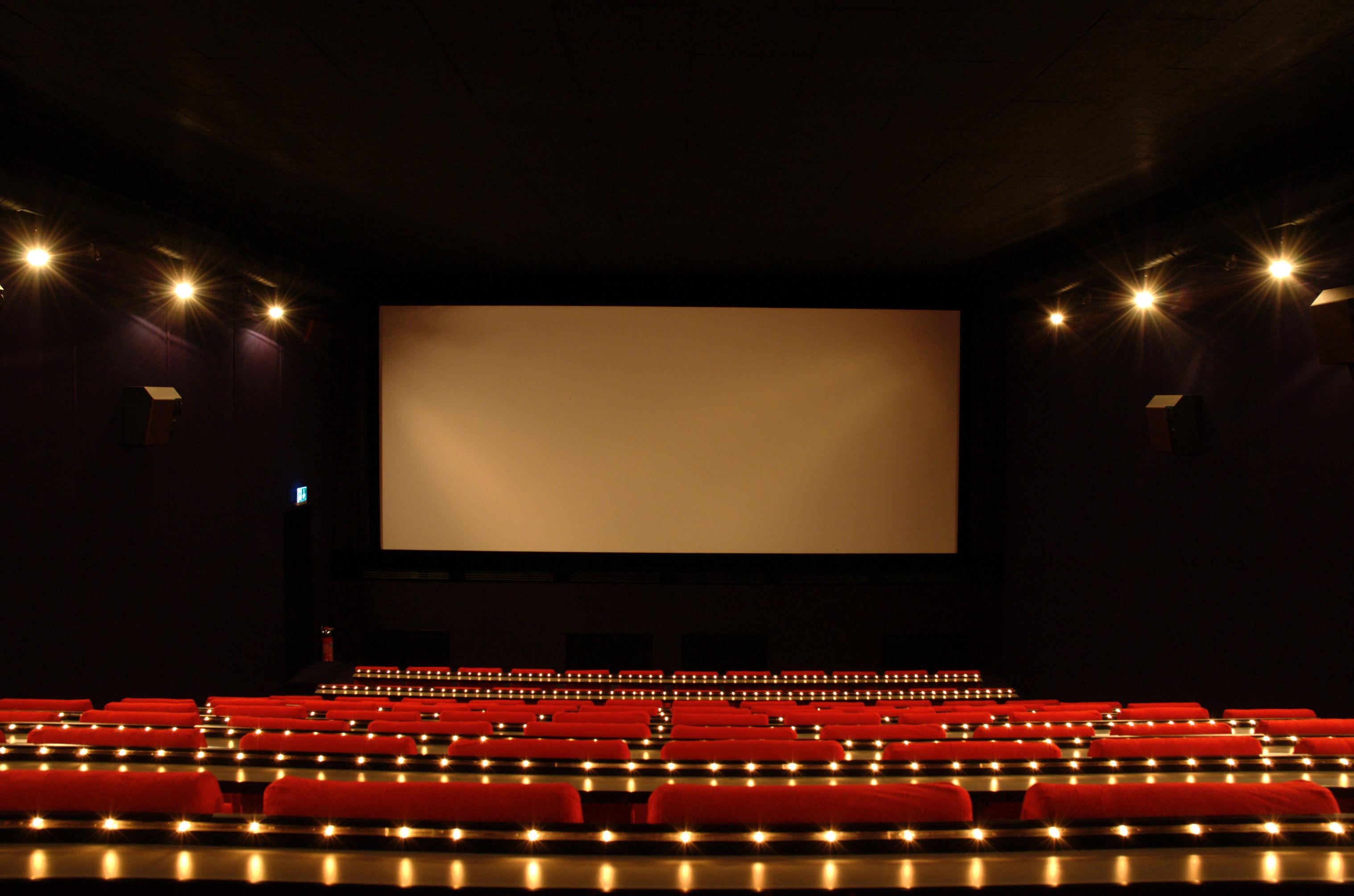 Foto Kino